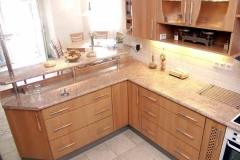 kuchyne-na-miru-foto1