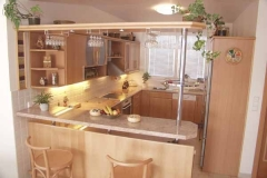 kuchyne-na-miru-foto2