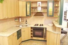 kuchyne-na-miru-foto3