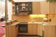 kuchyne-na-miru-foto4