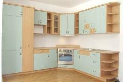 kuchyne-na-miru-foto5