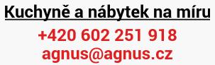 Kontakt Agnus